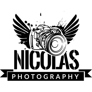 Nicolas Photo